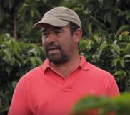 Wilmer Arias